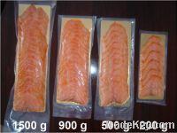 Smoked Salmon / Flrozen Salmon