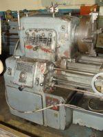 "MONARCH horizontal lathe 24"" x 30""  machine"