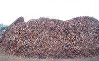 Sell ISRI 211 SHREDDED SCRAP