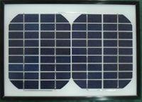 Sell Solar Module