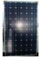Sell Solar Cells Panel (SAMG 200D-220D)