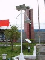 Sell Solar Garden Lamp (SAGL-102)