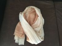 Brown Shaded Stole-New Arrival