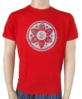 Mden's Tshirt