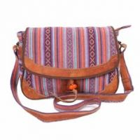 Lady Fashion Bag