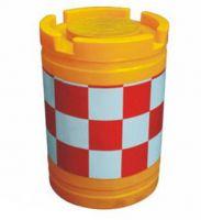 Sell crashworthy bucket