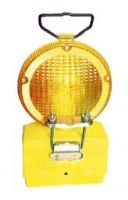 Sell Warning Lamps with metal bracelet