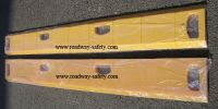 Sell 2M PU Speed bumps with cat eyes