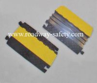 Sell cable speed bumps SB17
