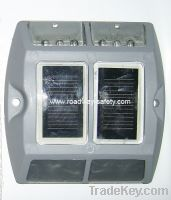 Sell Quality Aluminum Solar Road Studs YS-RS901