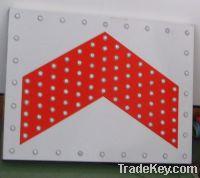 Sell solar traffic signal SS33, SS34