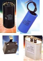 Sell passive components