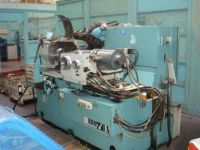 Sell Internal grinding machine TOS BDU 250 A