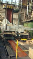 Sell Floor type boring WD 160 A