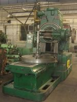 Sell Gear hobber FO 16