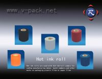 Sell hot ink roll-77