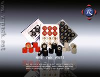 Sell hot ink roll-80
