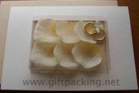 sell wedding artificial silk rose petals(lemon yellow)