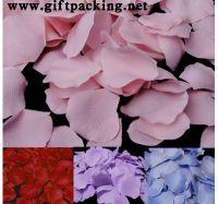 supply favor wedding silk rose petals