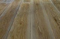 Sell Solid Oak Floors
