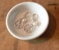 Handmade Jewelry/ Earrings for sale