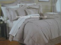 Sell discount bed linen