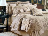Sell hotel bed  linens