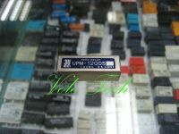 Sell Relays