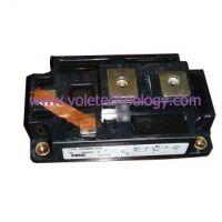 Sell POWER MODULE(like as CM400HA-24H,OF30M100A)