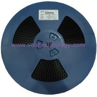 Sell photocouplers (Optocoupler and LEDs)