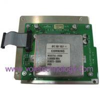 Sell MC837X4-016W (BFC901 95/1)