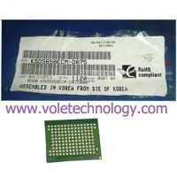 Sell  K5D5658ECM-D075000(All are in stock)