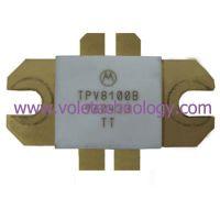 Sell RF Power Transistor,RF POWR MOSF(like as ST681033A,SD1728,BLF177)