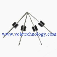 Sell Diodes, Audions and Silicon Bridge