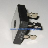 Sell chip & dip Diodes and Silicon Bridge
