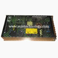 Sell AC/DC & DC/DC Switching Power( S-10 series,S-15 series etc.)