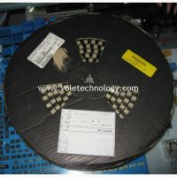 Sell Chip Relay (EE2-5NUX-L)