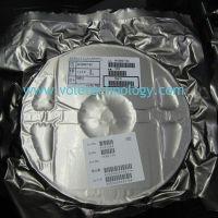 Sell ICs(AK4383ET-E2, AT89C51-24PC/PI,AU9254A21,74LVC245APW,CP2102)