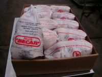 Sell halal whole chicken grillers