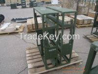 Individual Equipment & Field Gear