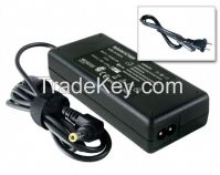 Laptop adapter for Asus 19V 4.74A