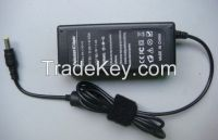 Laptop adapter for Asus 19V 3.42A