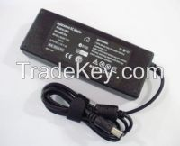 Laptop adapter for Toshiba 15v 6a