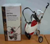 Sell Golf gift(G115)