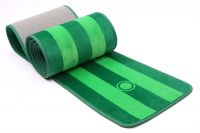 Sell putting mat