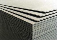 Sell Plain & PVC laminated Gypsum Board