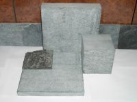 Sell soapstone ( talc) product