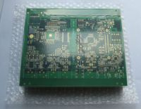 Sell quick turn PCB