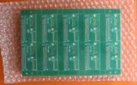 Sell double sided PCB