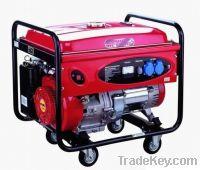 Sell Gasoline Generator Series